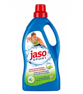TATRACHEMA JASO sport 750 ml